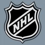 Опубликован календарь НХЛ на следующий сезон