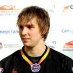 Свиязов стал игроком «Лады»
