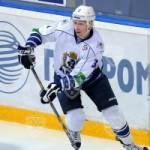 Артём Седунов перешёл в «Сочи»