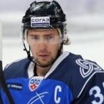 Пестушко продлил соглашение с «Динамо»
