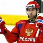 Россия примет Чемпионат Мира по хоккею 2016