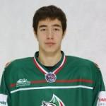 Валиев получил приглашение в тренировочный лагерь новичков «Торонто»
