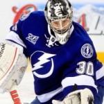 Важный элемент хоккейной экипировки