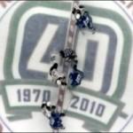 Луизелль станет главой дисциплинарного комитета НХЛ