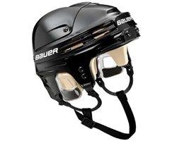 хоккейный шлем-2