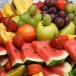 ExpFit.Ru: правильное питание — залог высокого качества жизни хоккеиста